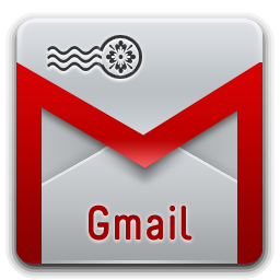 Mail-Gmail-icon