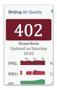 beijing-air-pollution-hazardous